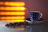 Coffee — Fotografia Stock