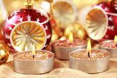 Christmas time — Stok fotoğraf