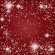 Royalty-Free Stock Photo: Abstract Christmas background