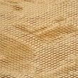 Detail of packaging paper texture - background — Stock Photo