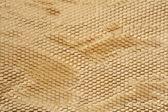Détail de l'emballage papier texture - fond — Photo