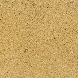 Royalty-Free Stock Photo: Detail of OSB oriented strand board  - background