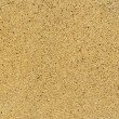 Detail of OSB oriented strand board - background — Stock Photo #4615368