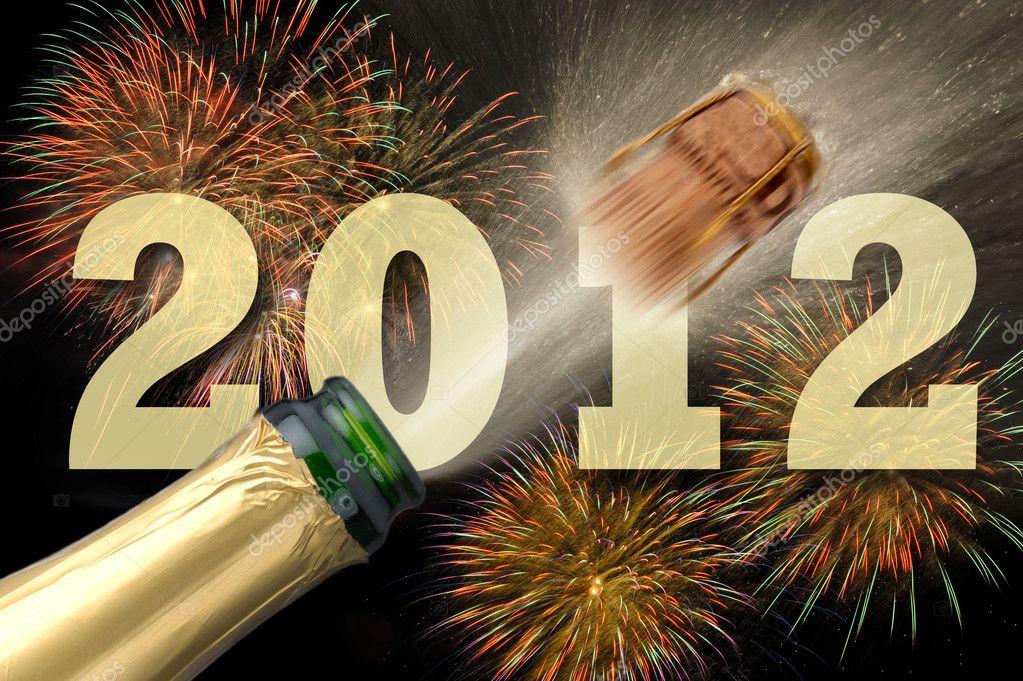 http://static5.depositphotos.com/1007283/472/i/950/depositphotos_4721638-Happy-new-year-2012.jpg