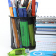 School tools - Photo
