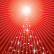 Royalty-Free Stock Imagen vectorial: Christmas decoration