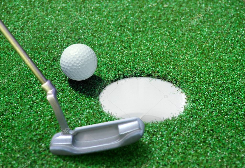how to drive a golf ball 300 yards