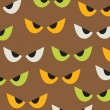 Background pattern — Vecteur #3998465