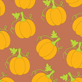 Wallpaper pattern — Stockvector
