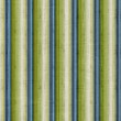 Vintage yellow, gray and green shabby colored striped background — Stock Photo