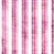 Vintage pink shabby colored striped background — Stock Photo
