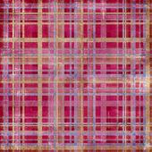 Brudny kratkę w tle w kolorze różowym — Zdjęcie stockowe