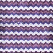 Vintage shabby colored striped background — Stock Photo #4154133