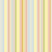 Pastel striped background — Stock Photo