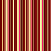 Abstract wallpaper with bright colored retro stripes — Stock Photo