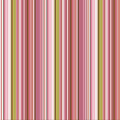 Retro stripe pattern — Stock Photo