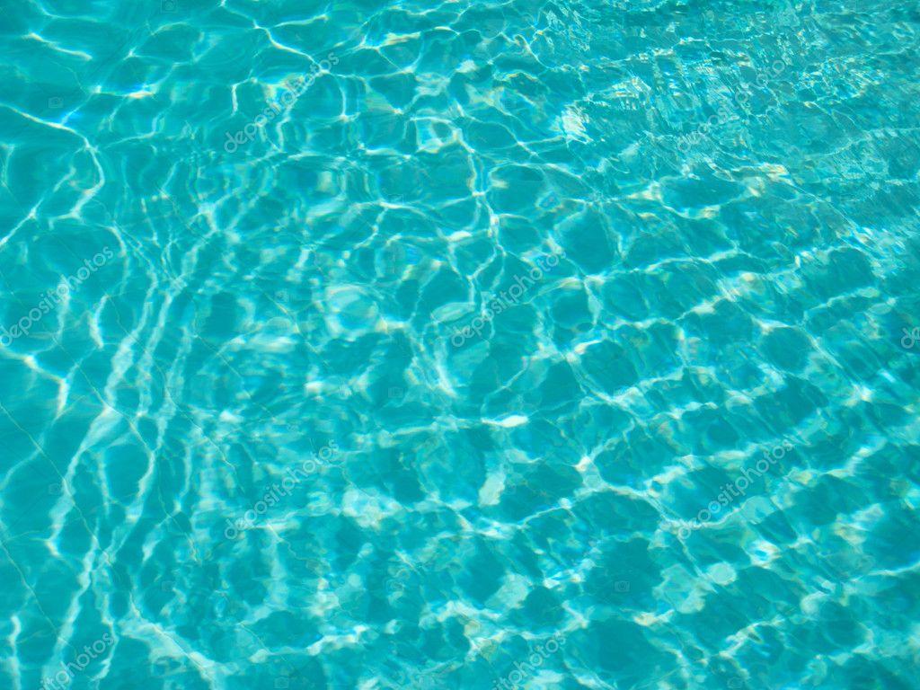 Fond de la piscine photographie ldambies 4318196 for Fond de piscine
