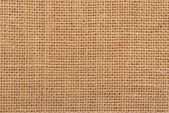 Jute pattern — Stock Photo