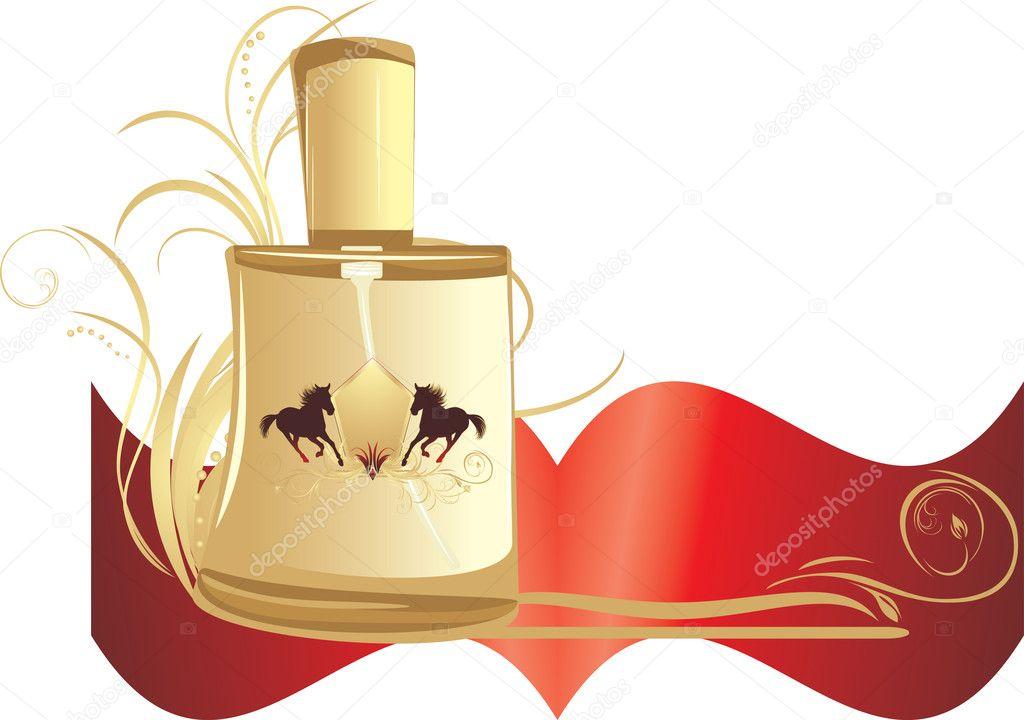 fragrance for men in Slovakia