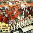 Old town of Prague — Stock Photo #5339674