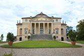 Villa la rotonda — Photo