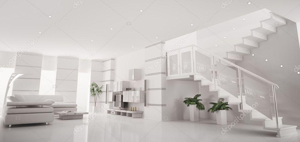 Fotos Van Modern Interieur : Nl.loanski.com Fotos Van Modern Interieur