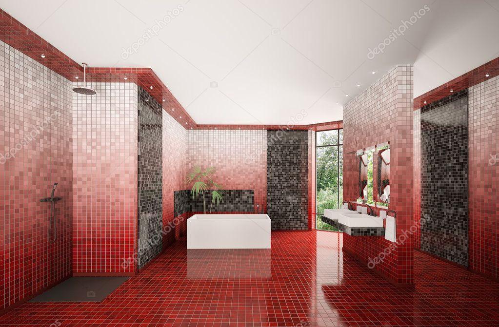 Arredo Bagno 3d: Pag bagno d antiscivolo adesivo pavimento ...