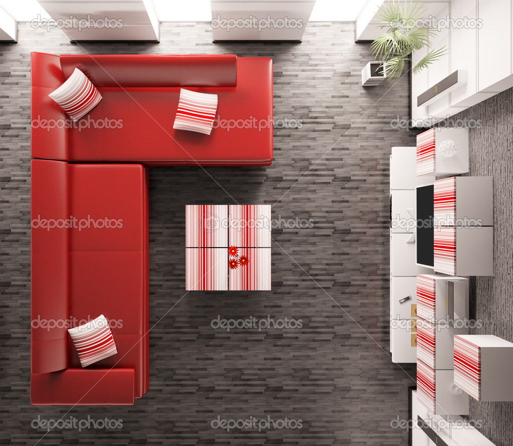 best 3d interior joy studio design gallery   best design
