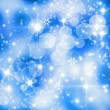 Stock Photo: Holidays Abstract blurred Background