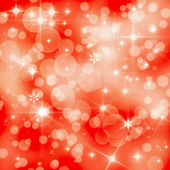 Holidays Abstract blurred Background — Stock Photo