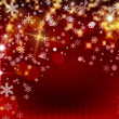 Christmas background — Stock Photo #4400546