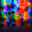 Abstract colorful background — Imagen vectorial