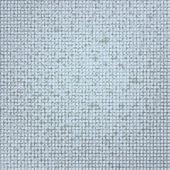 Abstraktní texturou kovové pletivo — Stock vektor
