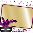 Party background - 