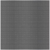 Square cell metal background. — Stock Vector