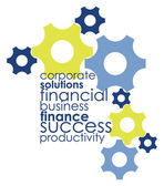 Wheels of Industry — Stock Photo