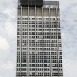 Skyscraper in Sao Paulo, Brazil. - Stock Photo