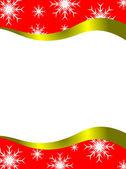 векторные рождественские стационарные — Cтоковый вектор