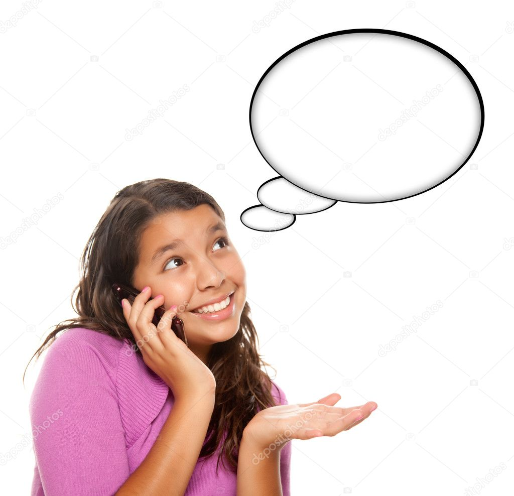 фото с телефонов девушки в возрасте