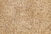 Concrete wall background — Stock Photo