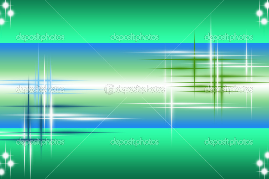 Beautiful and modern abstract light background   Stock Photo #4040017