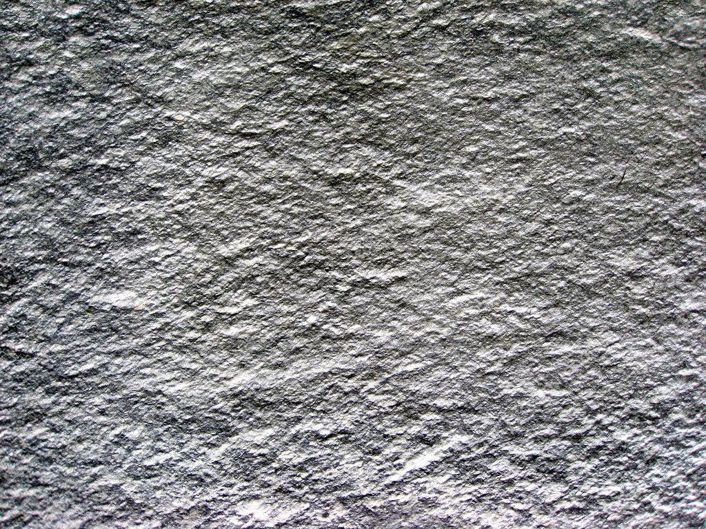Textura de fondo de la pared de concreto foto de stock - Paredes de cemento ...