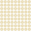 Beautiful seamless floral pattern background — Zdjęcie stockowe #4923642