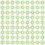 Beautiful seamless floral pattern background — Stock Photo #4923643