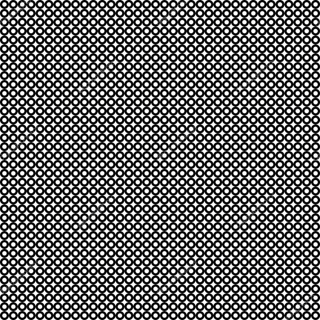 nahtlose muster von schwarz und wei stockfoto ibphoto 5090498. Black Bedroom Furniture Sets. Home Design Ideas
