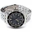 Wristwatch — Stockfoto #5363827