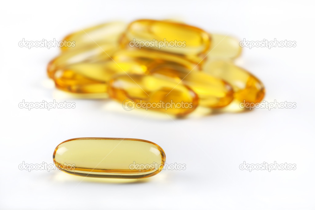 Looking for small fish oil tablets health lifestyle for Small fish oil pills