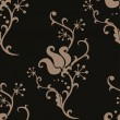 Seamless Damask Pattern — Stock Photo #4132754