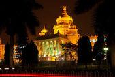 Bangalore — Foto Stock