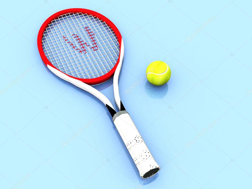 Tennis whare house : Red lobster card